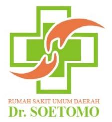 RSUD. dr. Soetomo