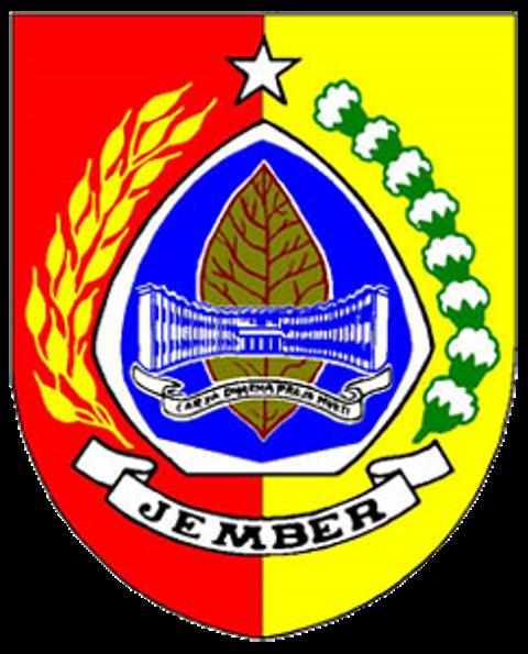 logo-pemkab-jember