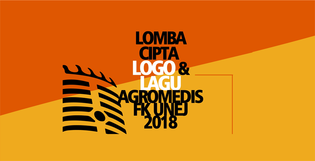 Lomba Cipta Lagu dan Logo Agromedis