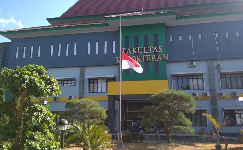 Memulai dari yang Akhir : Mengenang B.J. Habibie Cita-cita Anak-anak Indonesia