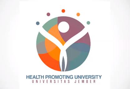 FK UNEJ Terpilih Menjadi Pelopor Health Promoting  University